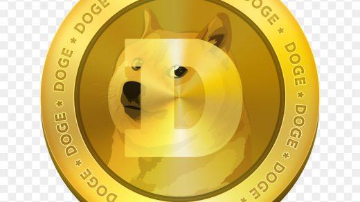dogecoin-yolo-apk