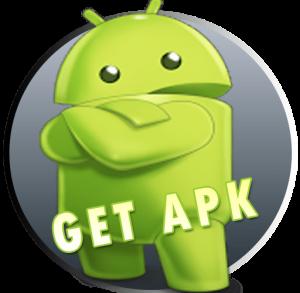 getapk-market-apk