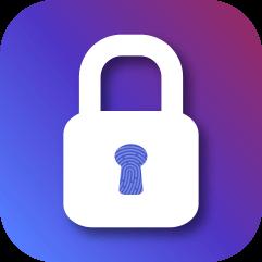 applock-ultra-apk