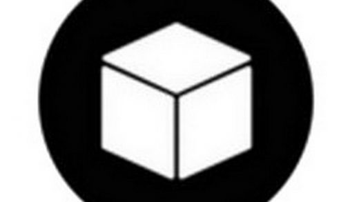 apk-easy-tool-download